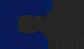 pacific-associates-ltd-logo