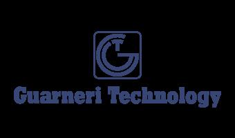 Guarneri-Technology