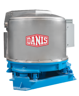 H-series-Hydro-extractor-D2223