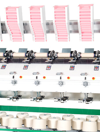 assembly-winding-range-sincro-b-fadis-pacificassociatesltd