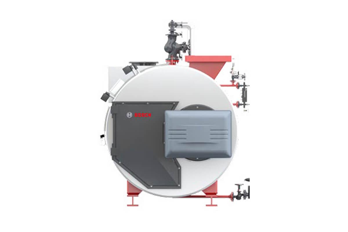 bosch-universal-steam-boiler-H1W1