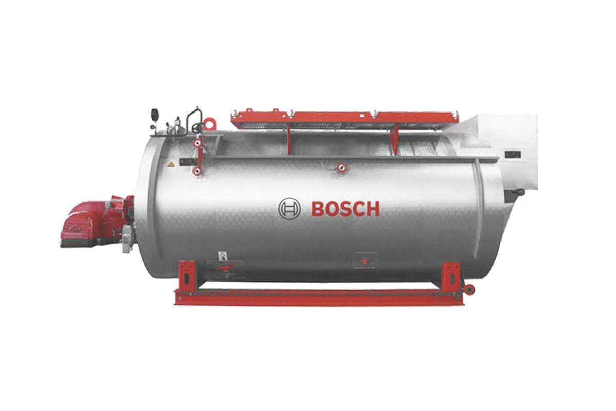 bosch-universal-steam-boiler-L1