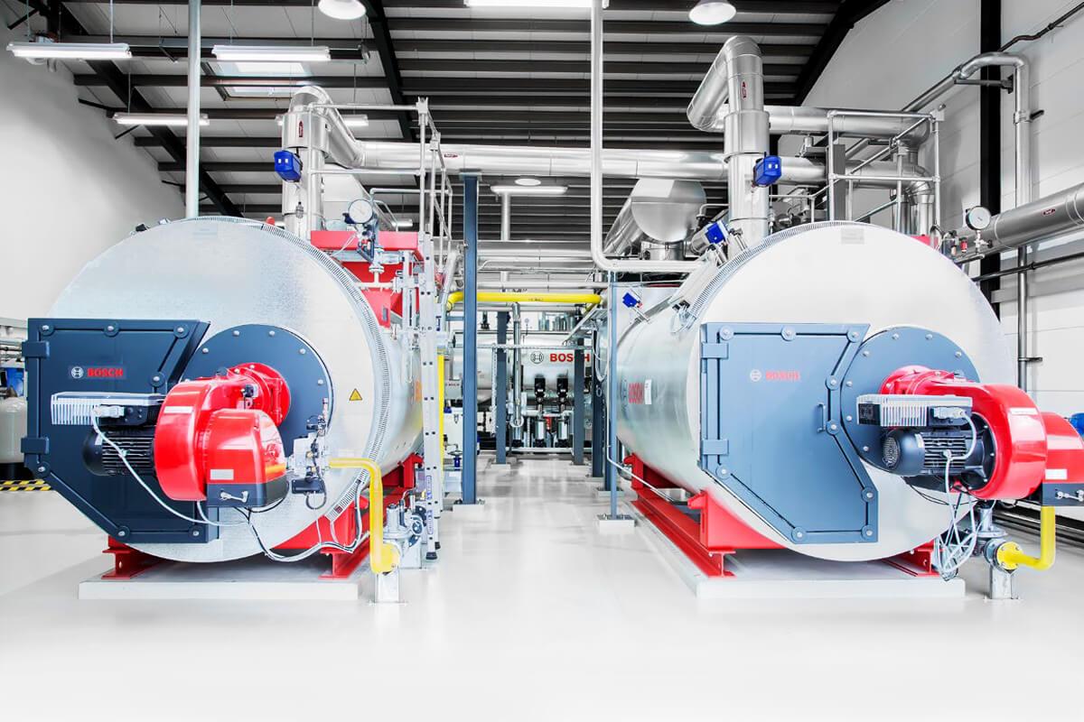 bosch-universal-steam-boiler