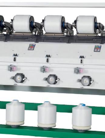 elastic-yarn-winding-range-sincro-sincro-t-ffm-fc ffm-fadis-pacificassociatesltd