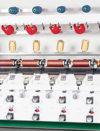 elastomeric-yarn-range-sincro-multipla-jet-fadis-pacificassociatesltd