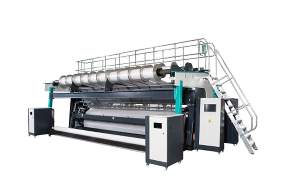 karl-mayer-technical-textiles