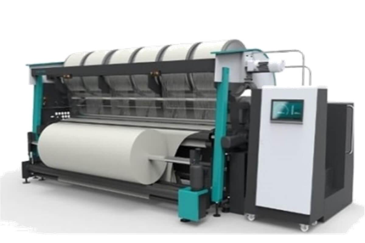 karl-mayer-tricot-machines