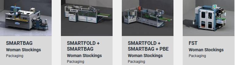 packaging-machines-for-ladies-hosiery-tecnopea-pacificalbd