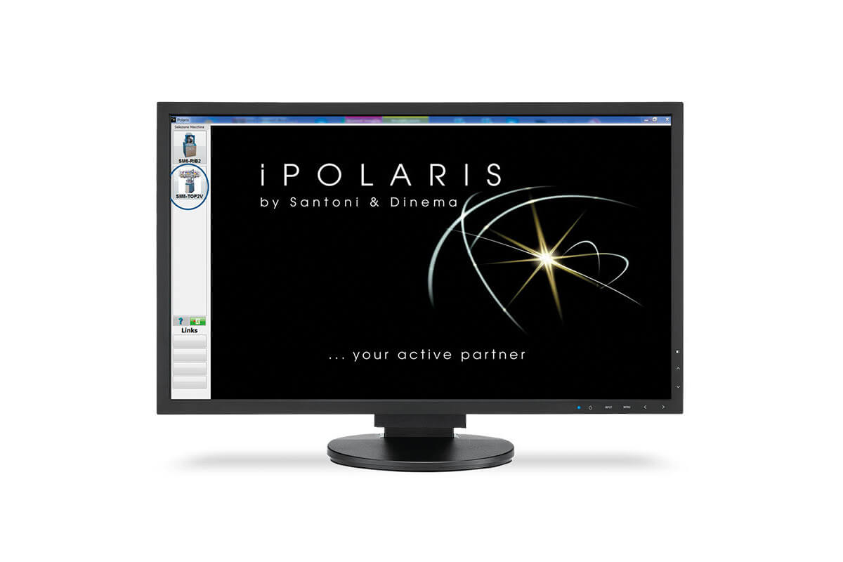 polaris-dinema-pacificalbd
