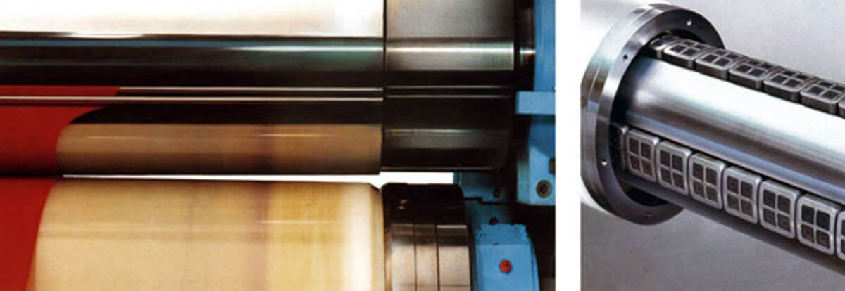 roll-retraction-elements-for-various-fabric-widths-nipco®-roll-with-sleeve-guarneri-technology-pacificalbd