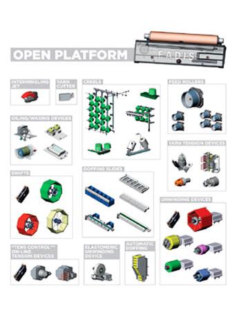 sincro-technology-open-platform-fadis-pacificassociatesltd