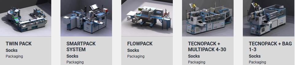 socks-packaging-tecnopea-1-pacificalbd
