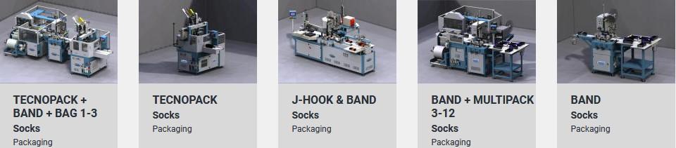 socks-packaging-tecnopea-2-pacificalbd