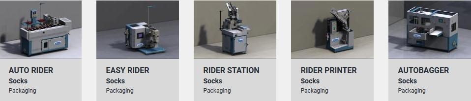 socks-packaging-tecnopea-3-pacificalbd