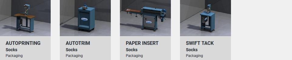 socks-packaging-tecnopea-4-pacificalbd